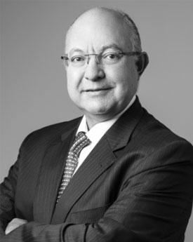 JOSÉ LUIS GUTIÉRREZ-AZPE