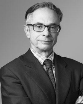 ROLAN PELLETIER