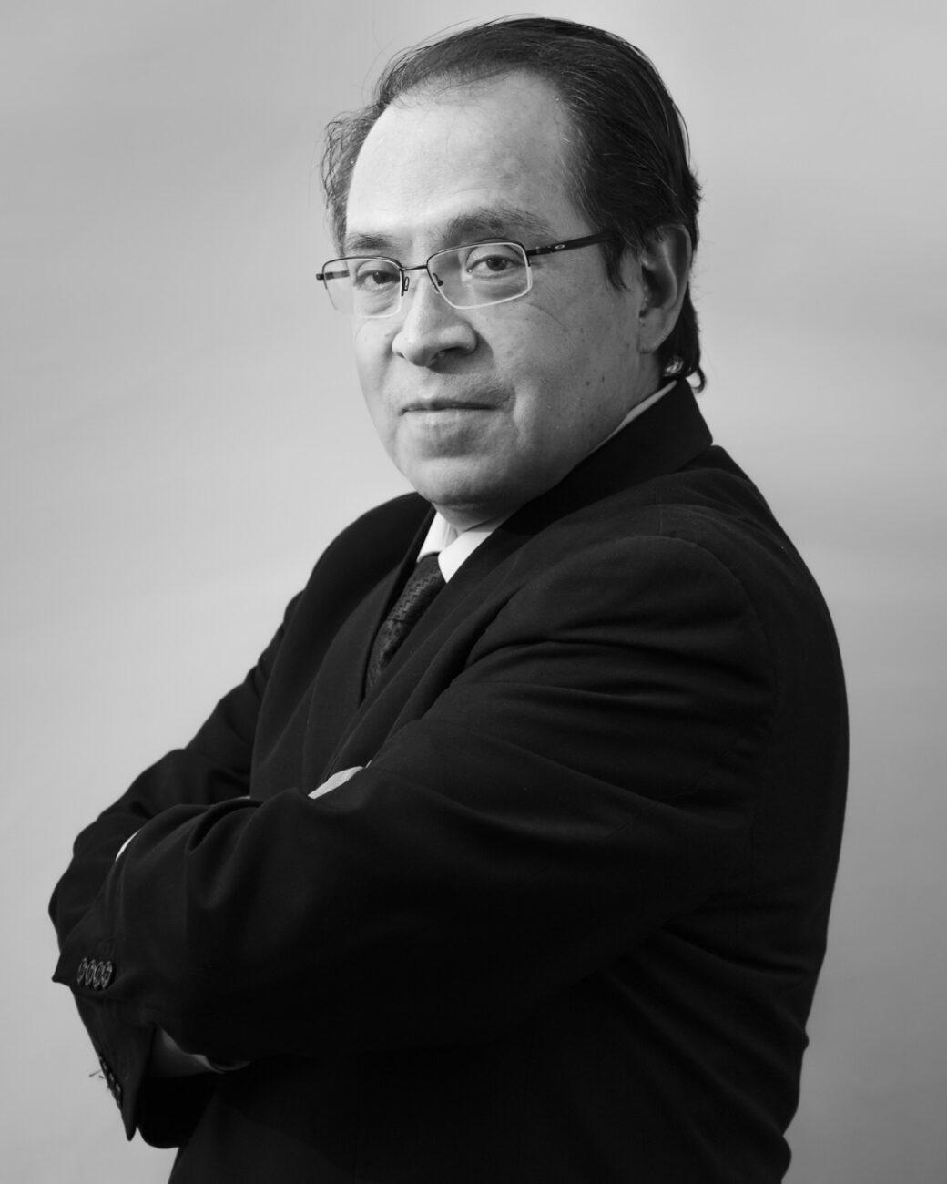 FRANCISCO LEOBARDO GOMEZ VIQUEZ