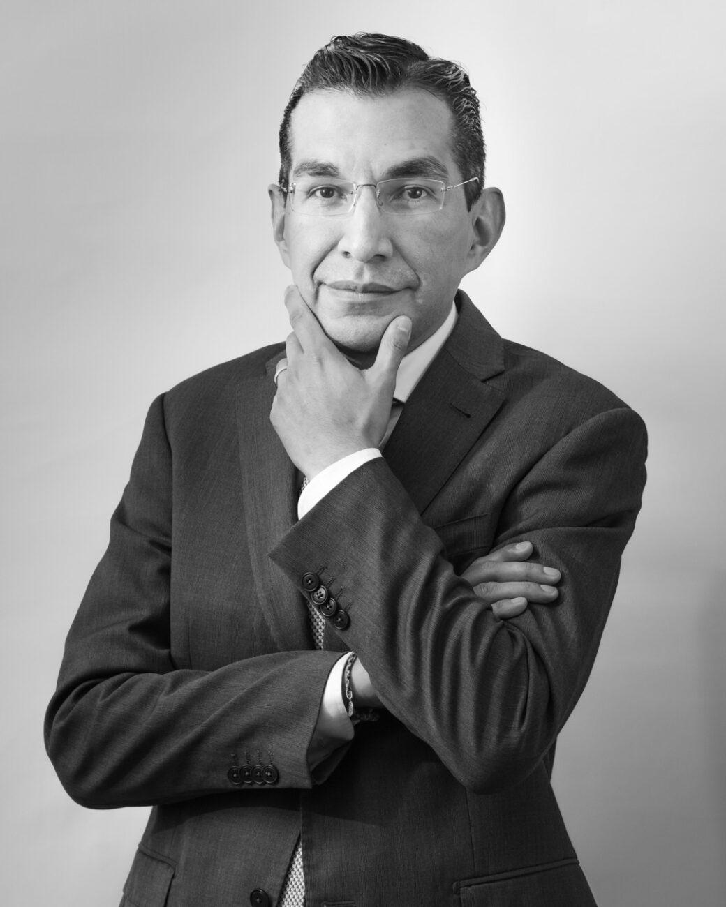 SERGIO RUIZ LÓPEZ